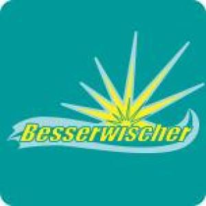 Logo Besserwischer UG (haftungsbeschränkt)