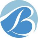 Logo Best 24