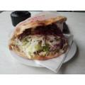 Best Döner/Pizza-Haus