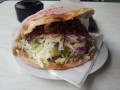 https://www.yelp.com/biz/best-d%C3%B6ner-pizza-haus-karlsruhe