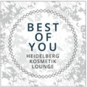 Bild: Best of you       in Heidelberg, Neckar