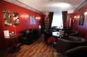 https://www.yelp.com/biz/best-western-crown-hotel-m%C3%B6nchengladbach