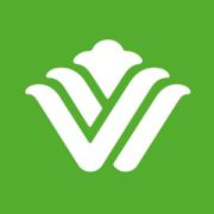 Logo Best Western Grand City Hotel Kassel