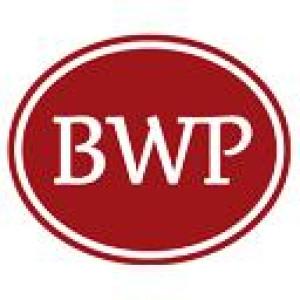 Logo Best Western Premier Hotel Rebstock