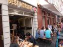 https://www.yelp.com/biz/best-worscht-in-town-mainz