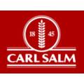 Bestattungen Carl Salm GmbH & Co. KG