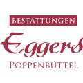 Bestattungen Eggers GmbH Poppenbüttel