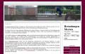Bestatter  Bestattungsinstitut in Solingen und Umgebeung Merten