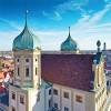 Bild: Bestattungsdienst der Stadt Augsburg