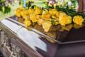 Bild: Bestattungsdienst Rentschler in Stuttgart
