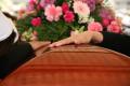 Bild: Bestattungsdienste Sabine Sehrer in Chemnitz, Sachsen