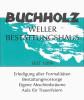 Bild: Bestattungshaus Buchholz & Co. GmbH