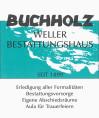 Bild: Bestattungshaus Buchholz & Co. GmbH in Iserlohn