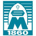Logo Beerdigungsinstitut Otto Müller