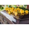 Bestattungsinstitut Paul Moshage Beratung zu Sterbegeldversicherungen