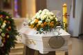 Bild: Bestattungsunternehmen Friede Kunigunde Kienhöfer Inh. Renate Gerhäußer in Nürnberg, Mittelfranken