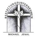 Bestattungsunternehmen  Michael Jenal