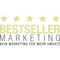 Lass uns noch heute damit starten, wie Du online besser und schneller verkaufen kannst!