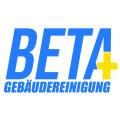 Beta Plus Gebäudereinigung