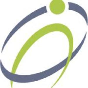 Logo Betriebsarztzentrum Rhein-Neckar (BRN)