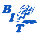 Betriebsinstandhaltungstechnik BIT
