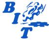 Bild: Betriebsinstandhaltungstechnik BIT