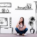 die 54 besten m belh user in potsdam 2018 wer kennt den besten. Black Bedroom Furniture Sets. Home Design Ideas