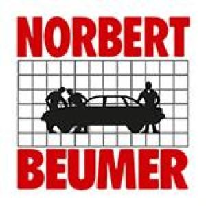 Logo Beumer, Norbert