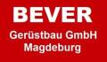 Logo Bever Gerüstbau GmbH