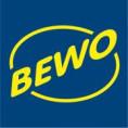 Logo BEWO-Industrieservice GmbH