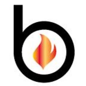 Logo Beyer GmbH