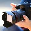 Bild: B&G Lichtbilder