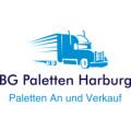 BG-Paletten
