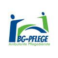 BG-Pflege GmbH