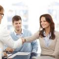 BGF Beratungsgruppe Finanzdienstleistungen GmbH Finanzberatung