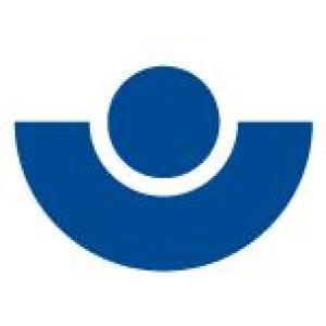Logo BGHW Berufsgenossenschaft Handel und Warendistribution