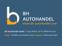 Bild: BH Autohandel GmbH in Dortmund