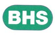 Bild: BHS Haus- und Grundstücksverwaltung GmbH       in Leipzig