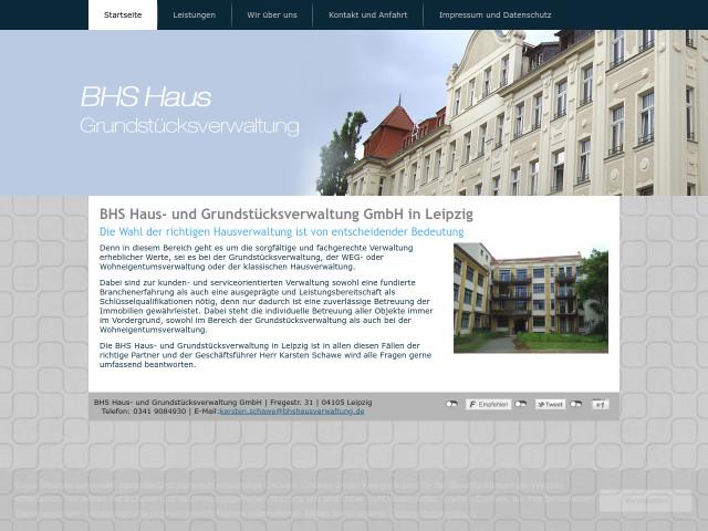 http://www.bhs-hausverwaltung.com