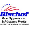 BHS - Schädlingsbekämpfung GmbH