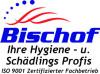 Bild: BHS - Schädlingsbekämpfung GmbH