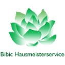 Bild: Bibic Hausmeisterservice in Dresden