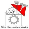 Bibic Hausmeisterservice
