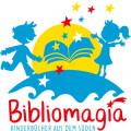 Bild: Bibliomagia - Kinderbücher aus dem Süden in Düsseldorf