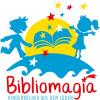 Bild: Bibliomagia - Kinderbücher aus dem Süden