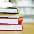 Bibliothek und Recherche