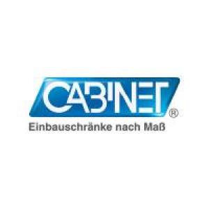 Logo Bieber Schranksysteme