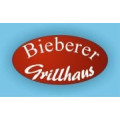 Bieberer Grillhaus