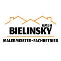 Bielinsky GmbH