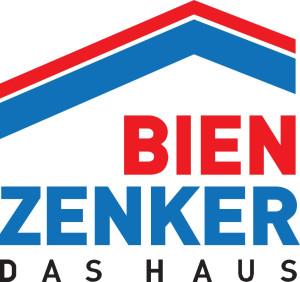 Logo Bien Zenker AG